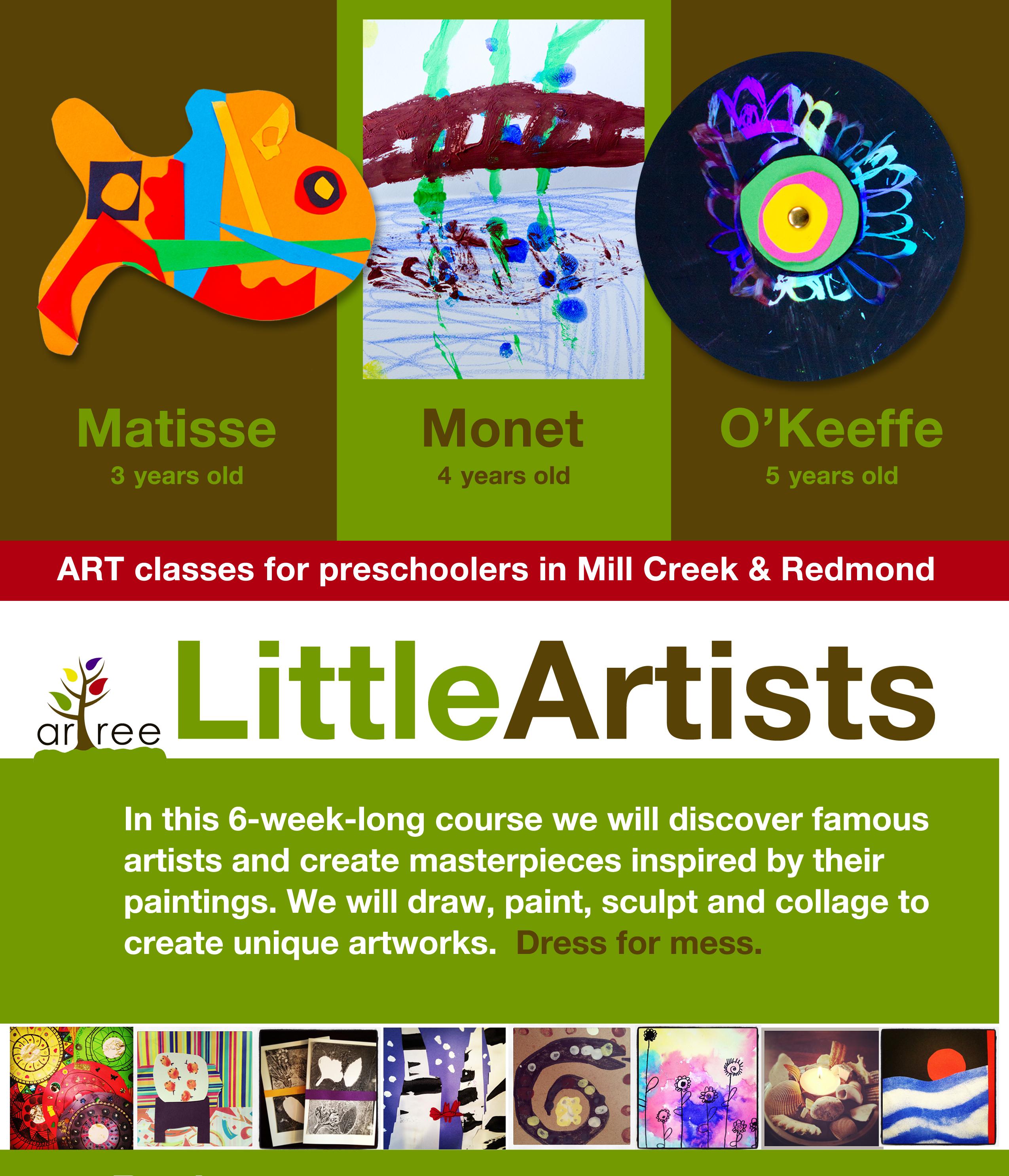 art class for preschoolers preschooler artree 517